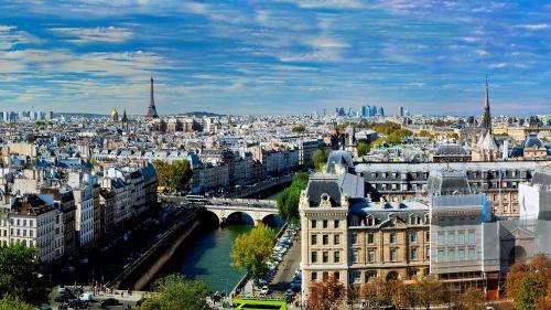Studiranje u Evropi